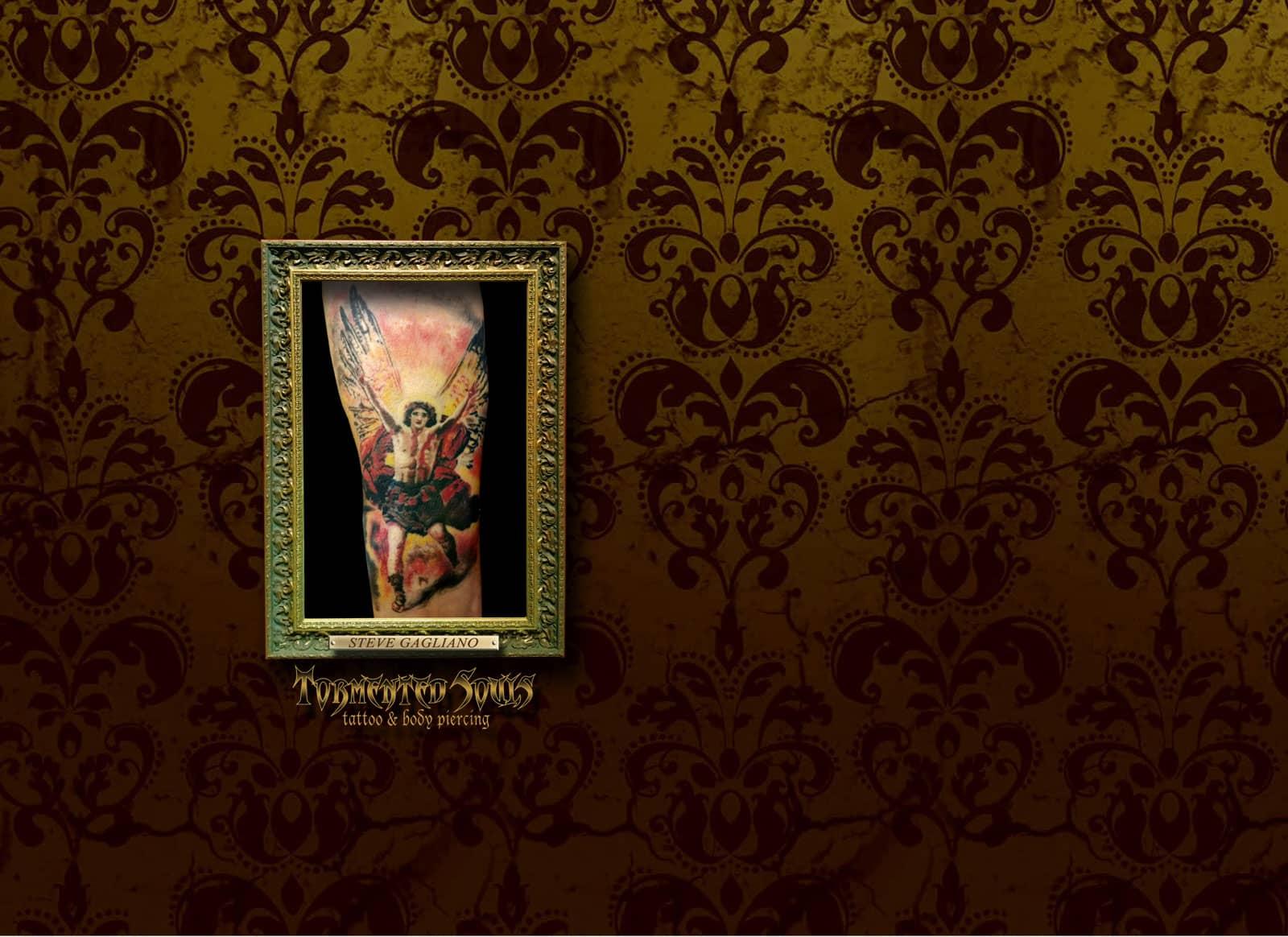 Website-Homepape-Image-Actual-Web-11.jpg