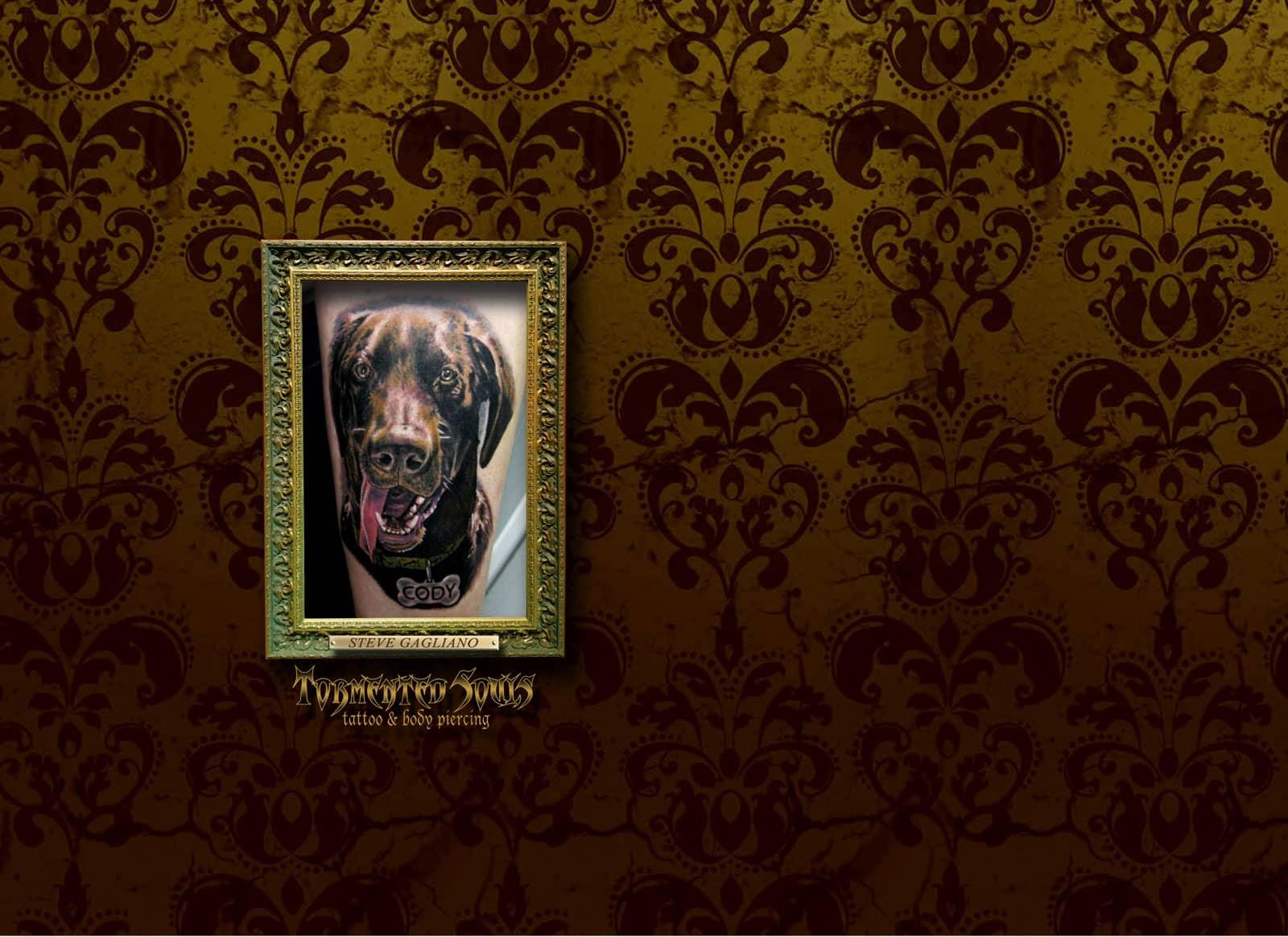 Website-Homepape-Image-Actual-Web-31.jpg