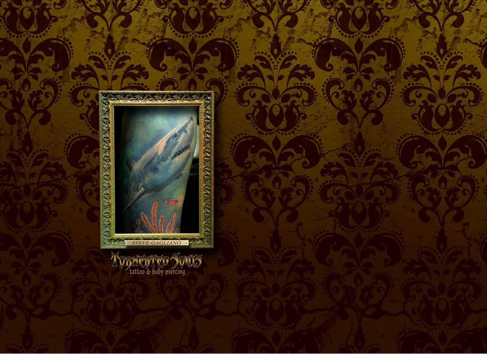 Website-Homepape-Image-Actual-Web-71.jpg