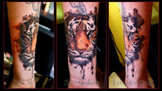 Tiger_Watercolor.jpg